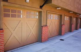 Garage Door Service Chanhassen